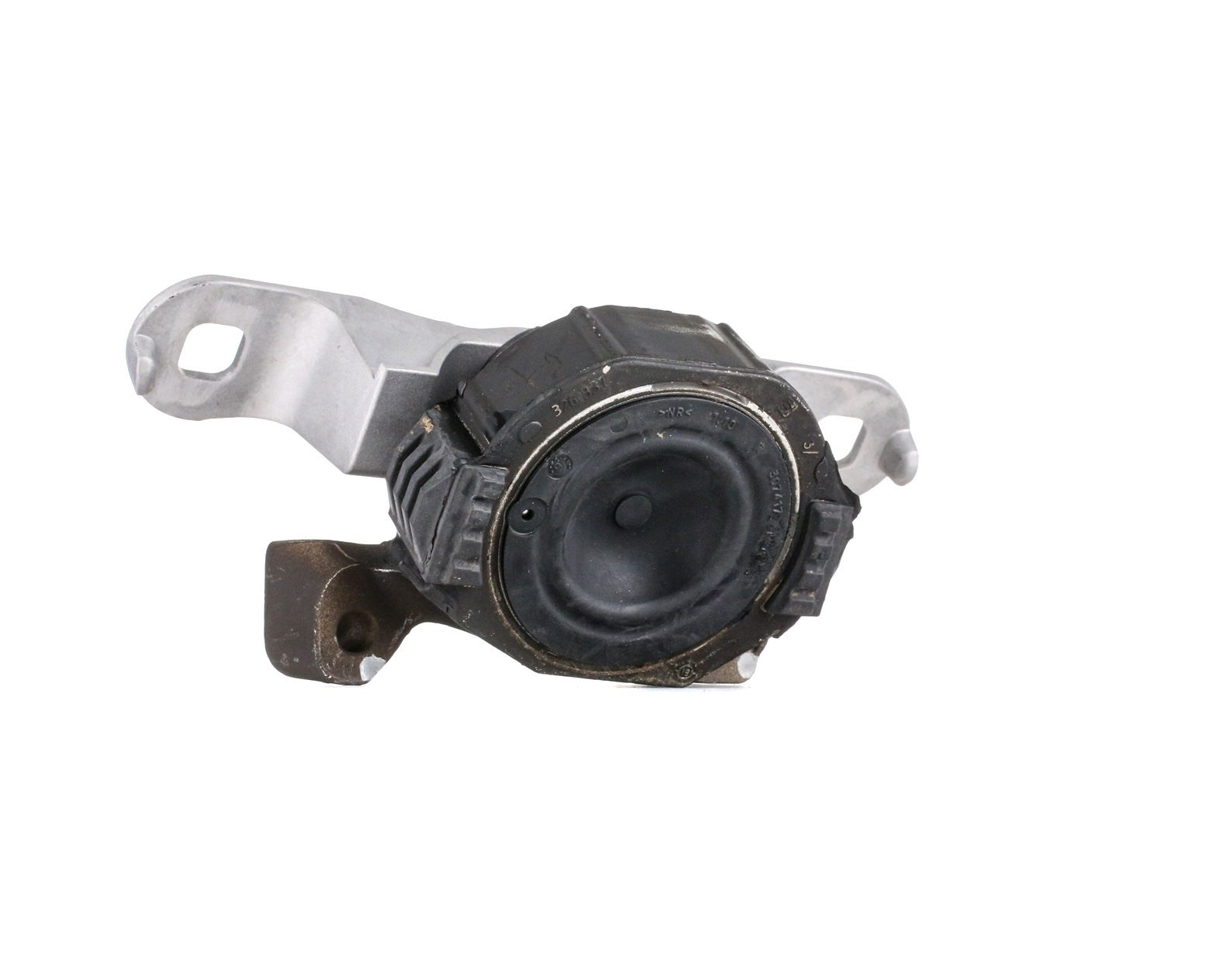 Imagine HUTCHINSON 586300, Supporto motore - 3159750826990