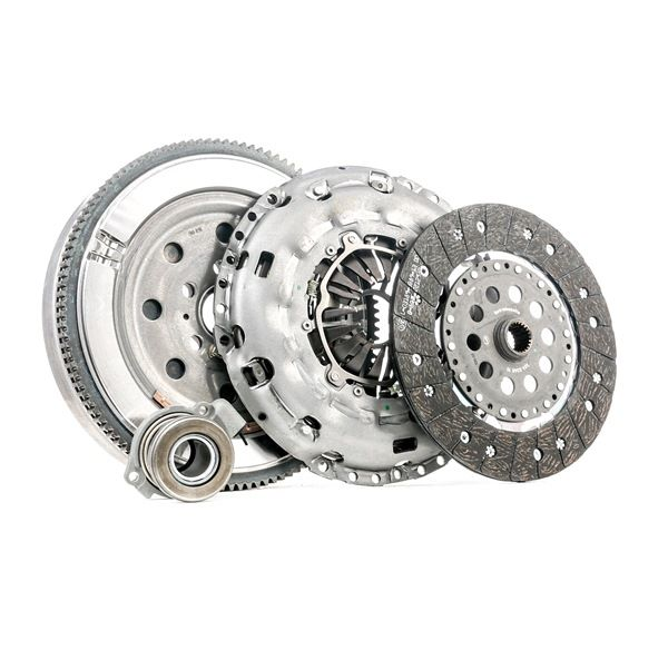 Clutch Kit 600 0229 00 — current discounts on top quality OE 93178364 spare parts