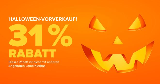 Sparen Sie 31 % AUF ERSATZTEILE