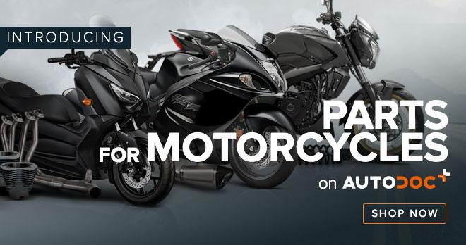Autodoc Online Car Parts Store With Over 1 Million Auto Parts