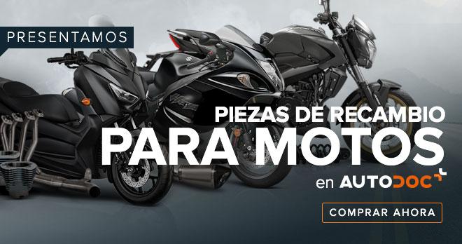 765b21cd532 ... PRESENTAMOS LAS PIEZAS DE RECAMBIO PARA MOTOS EN AUTODOC - Comprar  ahora!