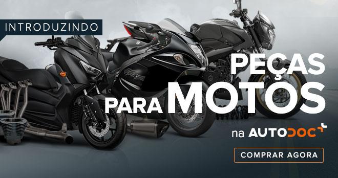 INTRODUZINDO PEÇAS PARA MOTOS NA AUTODOC - Comprar agora!