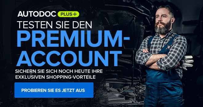 Testen Sie den Premium-Account! Sichern Sie sich noch heute Ihre exklusiven Shopping-Vorteile | Probieren Sie es jetzt aus!