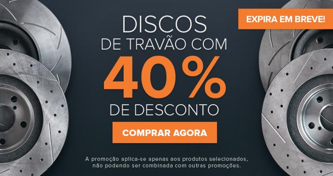 Atd_Discs_40