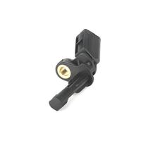 OEM RIDEX JEEP Sensor Raddrehzahl - Garantierte Qualität