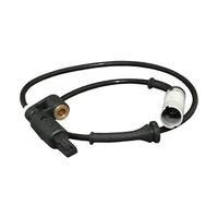 OEM JP GROUP JEEP Sensor Raddrehzahl - Garantierte Qualität