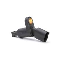 OEM TOPRAN MINI Sensor Raddrehzahl - Garantierte Qualität