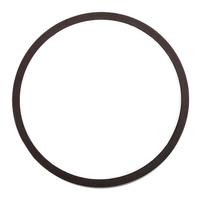 OEM MAPCO SUBARU Sensor Raddrehzahl - Garantierte Qualität