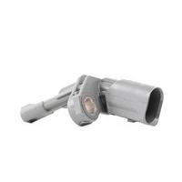 Original ATE Anti lock brake sensor at amazing prices