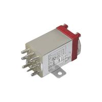 OEM TRUCKTEC AUTOMOTIVE JEEP Sensor Raddrehzahl - Garantierte Qualität