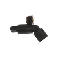 OEM TRW MINI Sensor Raddrehzahl - Garantierte Qualität
