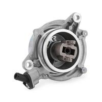 Original PIERBURG Unterdruckpumpe Bremsanlage zum einmaligen Sonderpreis