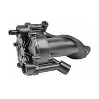 Original METZGER Unterdruckpumpe Bremsanlage zum einmaligen Sonderpreis