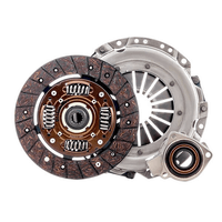 Original JP GROUP Clutch kit at amazing prices