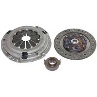 Original EXEDY Clutch kit at amazing prices