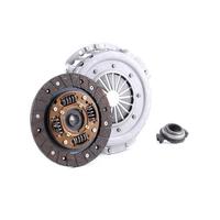 OEM RYMEC BMW Clutch set — guaranteed quality