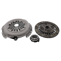 Original MAPCO Clutch kit at amazing prices