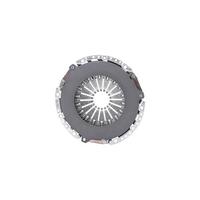 OEM SACHS PERFORMANCE OPEL Kupplungsdruckplatte - Garantierte Qualität