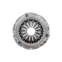 Original AISIN Clutch cover pressure plate at amazing prices