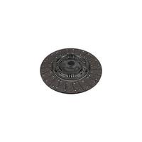 Original FEBI BILSTEIN Clutch disc at amazing prices