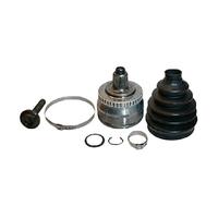 OEM BUGIAD RENAULT Antriebsgelenk - Garantierte Qualität