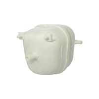 OEM STARK NISSAN Kühlflüssigkeitsbehälter - Garantierte Qualität