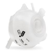 OEM TOPRAN NISSAN Kühlflüssigkeitsbehälter - Garantierte Qualität