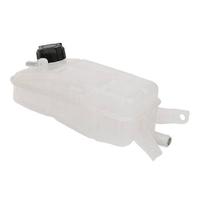 OEM ORIGINAL IMPERIUM NISSAN Kühlflüssigkeitsbehälter - Garantierte Qualität