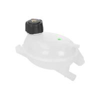 OEM BLIC NISSAN Kühlflüssigkeitsbehälter - Garantierte Qualität