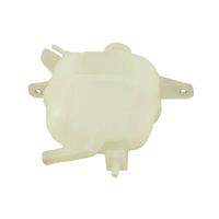 OEM FAST NISSAN Kühlflüssigkeitsbehälter - Garantierte Qualität