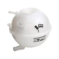 OEM MEYLE NISSAN Kühlflüssigkeitsbehälter - Garantierte Qualität