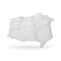 OEM VAICO NISSAN Kühlflüssigkeitsbehälter - Garantierte Qualität