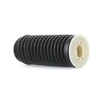 OEM SASIC PEUGEOT Joint-soufflet direction — qualité garantie
