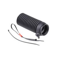 OEM SKF PEUGEOT Joint-soufflet direction — qualité garantie