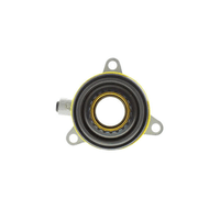 Original AISIN Concentric slave cylinder at amazing prices