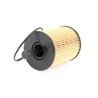 OEM STARK LEXUS Motorölfilter - Garantierte Qualität
