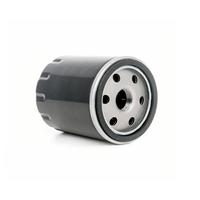 OEM RIDEX SKODA Motorölfilter - Garantierte Qualität
