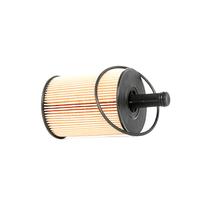 OEM VALEO SAAB Motorölfilter - Garantierte Qualität