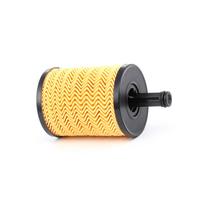 OEM PURFLUX IVECO Motorölfilter - Garantierte Qualität