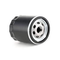 OEM UFI SAAB Motorölfilter - Garantierte Qualität