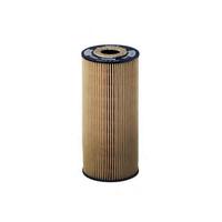 Originali HENGST FILTER IVECO Filtro olio — Qualità garantita