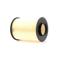 OEM MAHLE ORIGINAL LAND ROVER Zracni filter - zagotovljena kakovost