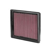 Original K&N Filters Filtro de ar a preços incríveis