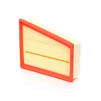 OEM VALEO PEUGEOT Zracni filter - zagotovljena kakovost