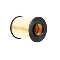 OEM BOSCH AUDI Zracni filter - zagotovljena kakovost