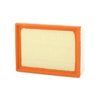Original PURFLUX Zracni filter po neverjetnih cenah