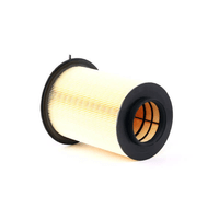 OEM MANN-FILTER RENAULT Luftfilter - Garantierte Qualität