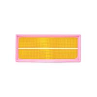 Original CHAMPION Zracni filter po neverjetnih cenah