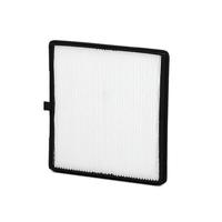 OEM NIPPARTS RENAULT Filter Innenraumluft - Garantierte Qualität