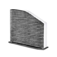OEM MANN-FILTER OPEL Filter Innenraumluft - Garantierte Qualität